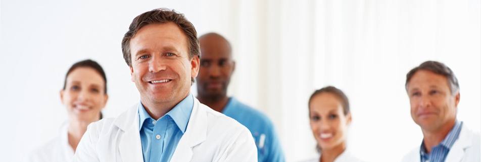Accident Injury Doctors
