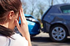 Auto Accident Victim | Auto Injury Treatment